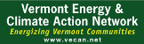 Vermont Energy & Climate Action Network